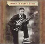American Roots Music [Highlights]