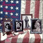 American Singers, Volume 2