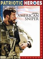 American Sniper: The Chris Kyle Commemorative Edition [2 Discs] - Clint Eastwood
