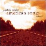 American Songs, Vol. 2
