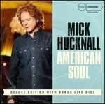 American Soul [Deluxe Edition]