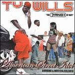 American Street Idol