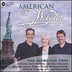 American Webster