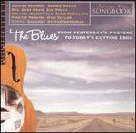 Americana Roots Songbook: Modern Blues