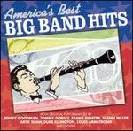 America's Best Big Band Hits