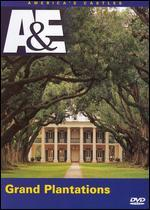 America's Castles: Grand Plantations