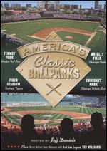 America's Classic Ballparks -
