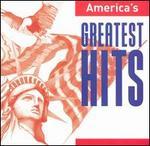America's Greatest Hits [Decca]