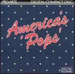 America's Pops-Sampler
