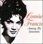 Among My Souvenirs - Connie Francis