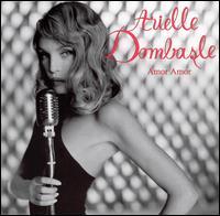 Amor Amor [Bonus Tracks] - Arielle Dombasle