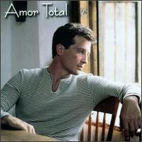 Amor Total - Emmanuel