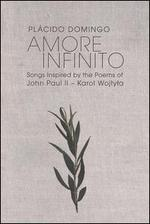 Amore Infinito [Limited Edition]
