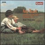 Amy Beach: Piano Music, Vol. 3