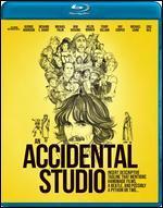 An Accidental Studio [Blu-ray]