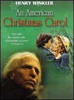 An American Christmas Carol - Eric Till