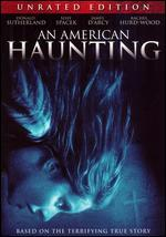 An American Haunting [Unrated]