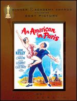 An American in Paris [Repackaged] - Vincente Minnelli