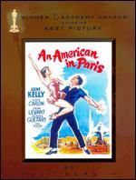 An American in Paris [Repackaged] - Vincente Minnelli