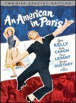 An American in Paris [Special Edition] [2 Discs]