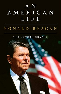 An American Life - Reagan, Ronald