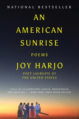 An American Sunrise: Poems - Harjo, Joy