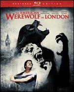 An American Werewolf in London [Blu-ray] - John Landis