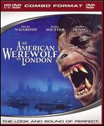 An American Werewolf in London [HD] - John Landis
