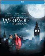 An American Werewolf in London [SteelBook] [Blu-ray] [Only @ Best Buy]