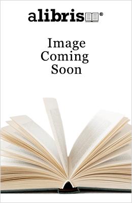 An Annotated Bibliography of Sir Richard Francis Burton - Penzer, Norman M