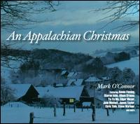 An Appalachian Christmas - Mark O'Connor