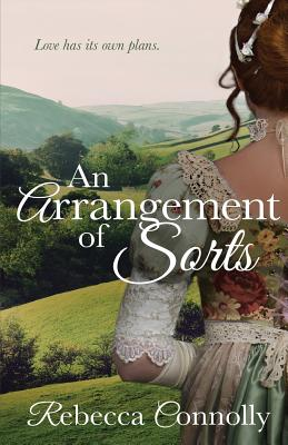 An Arrangement of Sorts - Connolly, Rebecca