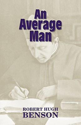 An Average Man - Greaney, Michael D