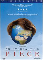 An Everlasting Piece - Barry Levinson