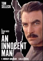 An Innocent Man - Peter Yates