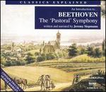 An Introduction to Beethoven: The Pastoral Symphony