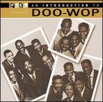 An Introduction to Doo-Wop