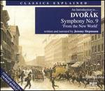 "An Introduction to Dvor�k's Symphony No. 9 (""From the New World"")"