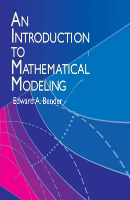 Stochastic Modeling: Analysis and Simulation (Dover Books on Mathematics)