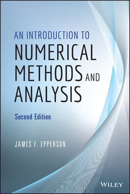 Statistical And Numerical Methods Book