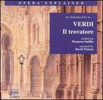 "An Introduction to Verdi's ""Il trovatore"""