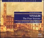 "An Introduction to Vivaldi's ""The Four Seasons"""