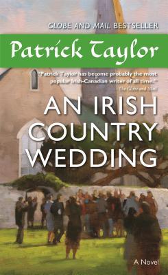 An Irish Country Wedding - Taylor, Patrick