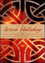 An Irish Holiday