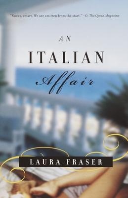 An Italian Affair - Fraser, Laura