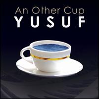 An Other Cup - Yusuf