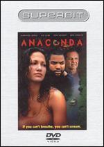 Anaconda [Superbit]