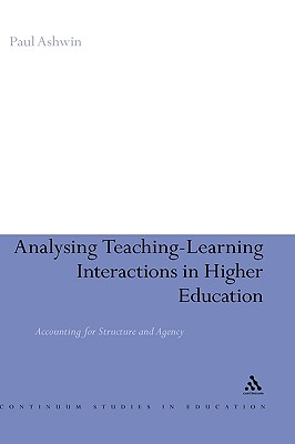 an analysis of student teacher interactions in education An analysis of teacher-student interaction patterns in a robotics course for kindergarten children: a pilot study eric zhi-feng liu (corresponding author) graduate institute of learning and instruction center of teacher education research center for science and technology for.
