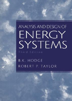 Best selling heat exchangers books analysis and design of energy systems fandeluxe Gallery