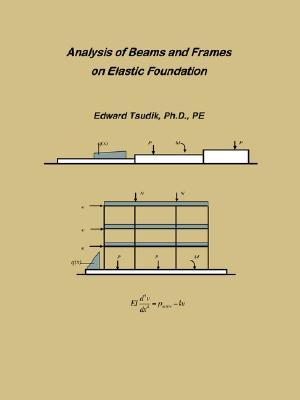 ebook the structure of the chlorites 1930